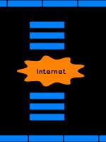 MTU - AAISP Support Site