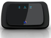 BT HomeHub