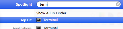 Osx-finding-terminal.png