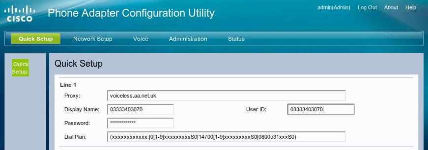 File:CiscoSPA-1-Line png - AAISP Support Site
