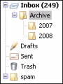 Email-archive-folders.png