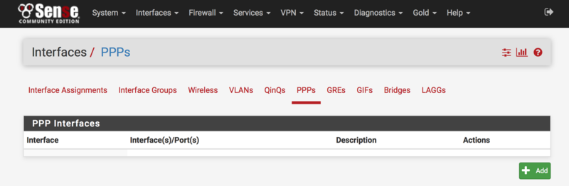 File:PfSense - Add PPP Interface.png