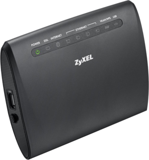 Category:ZyXEL VMG1312 B10D - AAISP Support Site