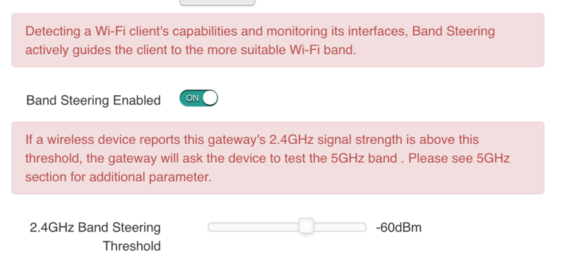 File:DGA0122-WiFi-Band-Steering.png